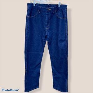 NWOT Rustler Jeans